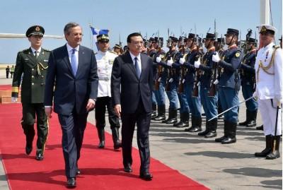 china__greece_pms_eve_of_eu_summit_400.