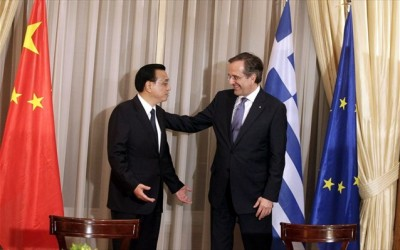 china__greece_sama__pm_400