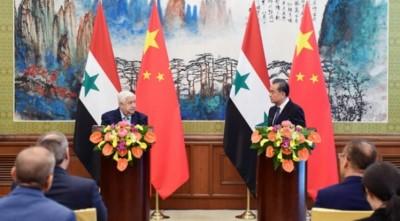 china__syria_mfas_6.2019_400