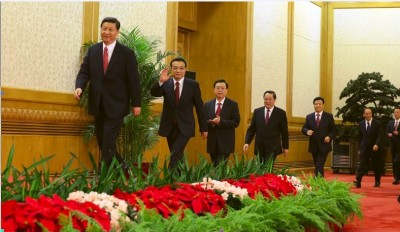 chinas_new_7_leaders_400_01