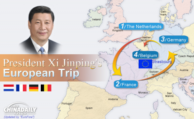 chinas_xi_eu_trip_where_is_europe...._quest_of_young_chinese_visitors_at_eu_parliament_in_strasbourg..._at_the_heart_of_chinese_presidents_eu_trip_all_around_tournant_autour_du_put._._400