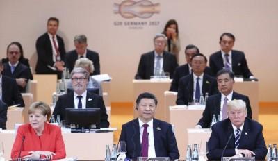 chinas_xijiping_at_2017_g20_in_hamburg_400
