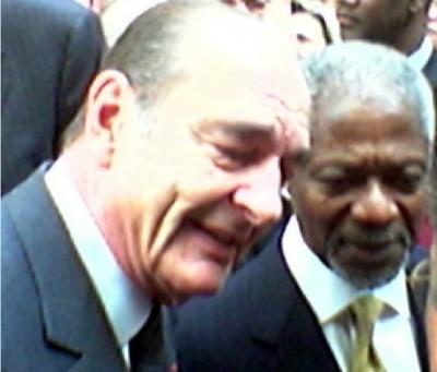chirac__annan_2006_aggs_photo_400