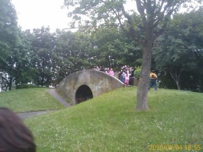 chph_bois_de_la_colline_du_pont__400