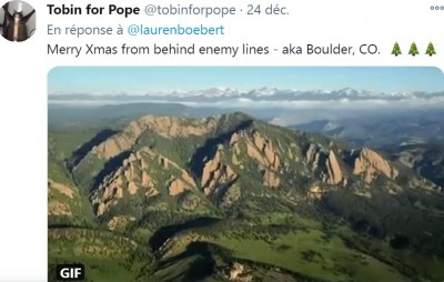 christmas_2020_boulder_co_400