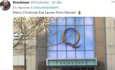 christmas_2020_denver_400
