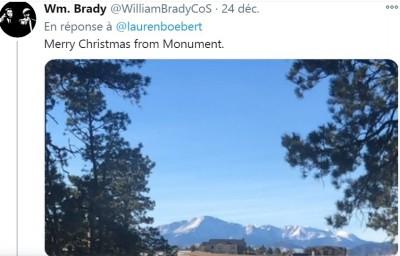christmas_2020_monument_400