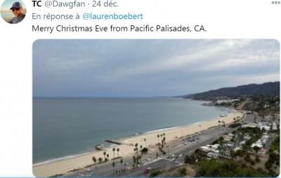 christmas_2020_pacific_palisades_ca_400