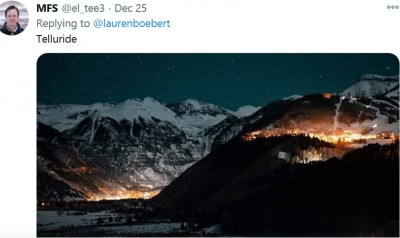 christmas_2020_teluride_400_01