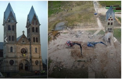 church_demolition_for_coal_mine_400