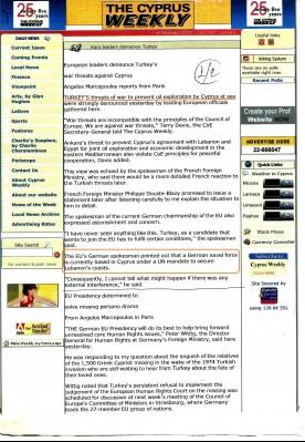 chypre_liban_oil_fevrier_2007_internet_tcwp1_400