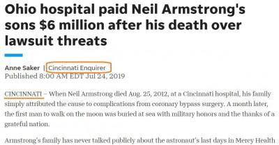cincinnati_enquirers_publication_on_armstrong_scandal_eurofora_screenshot_400