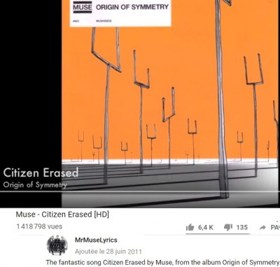 citizen_erased__muse_with_lyrics_400