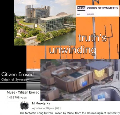 citizen_erased__muse_with_lyrics_truth_unwindingbrx__strass_400