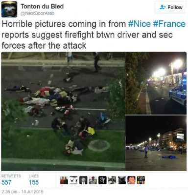 civilian_victims_of_islamic_terror_attack_at_nice_400