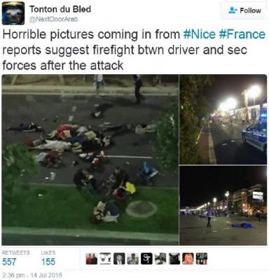 civilian_victims_of_islamic_terror_attack_at_nice_400