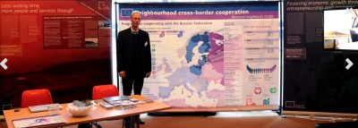 clrae_oct._2019_russia_transborder_coop_pbracker_for_eurofora_nov._2019_400_01