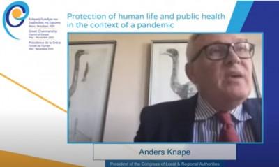 clrae_president_knape_coe_videoconf__eurofora_screenshot_400