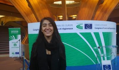 clrae_rapporteur_elmrini__agg_eurofora_400