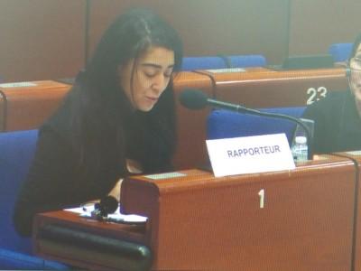 clrae_rapporteur_elmrini_eurofora_400