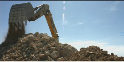 cmps_20072020_methods_on_cyprus_missing__buldozer_excavation_2_cmp_video__eurofora_screenshot_400