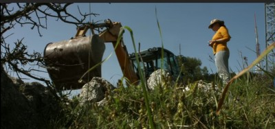 cmps_20072020_methods_on_cyprus_missing__buldozer_excavation_cmp_video__eurofora_screenshot_400