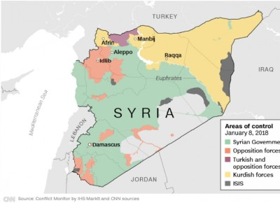 cnn_syria_map_400