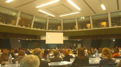 coe_10_years_antitrafficking_conference_eurofora_400