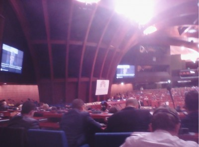 coe_2015_wfd_debate_on_media__terror_crisis_400