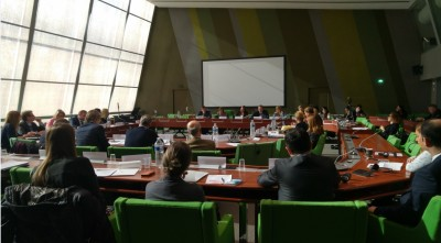 coe__ada_conference_on_athletes_human_rights__doping_after_olympic_games_row__eurofora_400