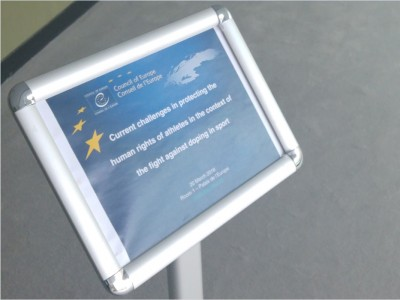 coe__ada_conference_on_athletes_human_rights_and_doping_eurofora_400