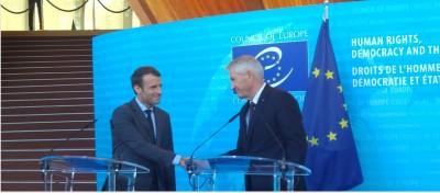 coe__macron__jagland_deal_eurofora_400