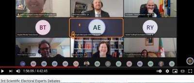 coe__romania__electoral_experts__agg_at_last__access_succes__roaep_video_eurofora_screenshot_400
