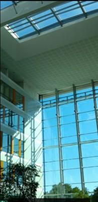 coe_agora_building__eurofora_interior_400