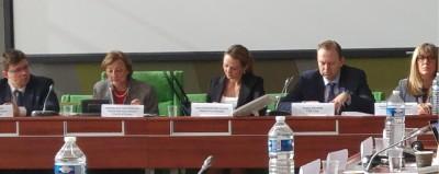 coe_antidoping__athletes_human_rights_top_panel_eurofora_400