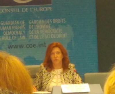 coe_antitrafficking_director_nestorova_at_plenary_eurofora_400
