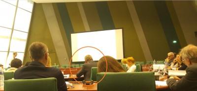 coe_antitrafficking_dutch_expert_reveals_organized_crime_case_eurofora_400