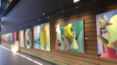 coe_art_club__2_germancypriot_painters_exhibition_agora_eurofora_400