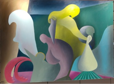 coe_art_club__agora_building__gerdes_tragic_painting_in_front_of_echr_as_coe_checks_cyprus_missing__turkey__eurofora_400