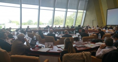 coe_assembly_committee_hearing_on_refugeesidps_eurofora_400