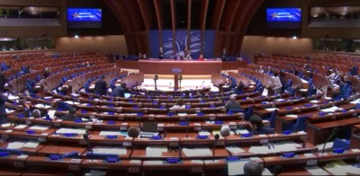 coe_assembly_debate_on_libya_eurofora_screenshot_400