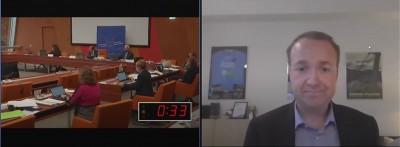 coe_assembly_rapporteur_on_nagornokarabach_president_jensen_pace_video_eurofora_screenshot_400