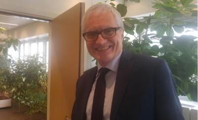 coe_assemblys_president_nicoletti__agg_eurofpra_400