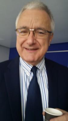 coe_bioethics_expert_professor_glasa__agg_eurofora_400