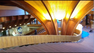 coe_bridge_between_committee_of_ministers__parliamentary_assembly__eurofora_400