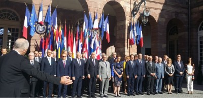 coe_ceremony_at_historic_strasbourg_town_hall_with_47_ambassadors_2_sg__starts_eurofora_400