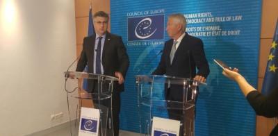 coe_chairman_croatia_prime_minister_plenkovic__agg_eurofora_400