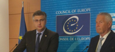 coe_chairman_prime_minister_plenkovic_to_agg_eurofora_400