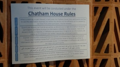 coe_chatham_house_rules_semisecrecy_eurofora_400