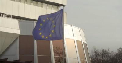 coe_cm__flag_grk_presidency_2020_400